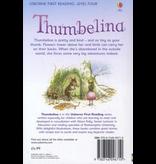 Usborne Thumbelina