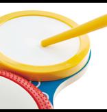 Hape Toys Drum & Cymbal Set