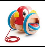 Hape Toys Baby Bird Pull-Along