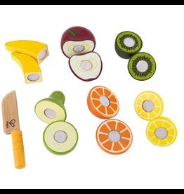 Hape Toys Fresh Fruit