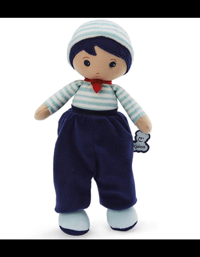 Kaloo Lucas Doll - Medium