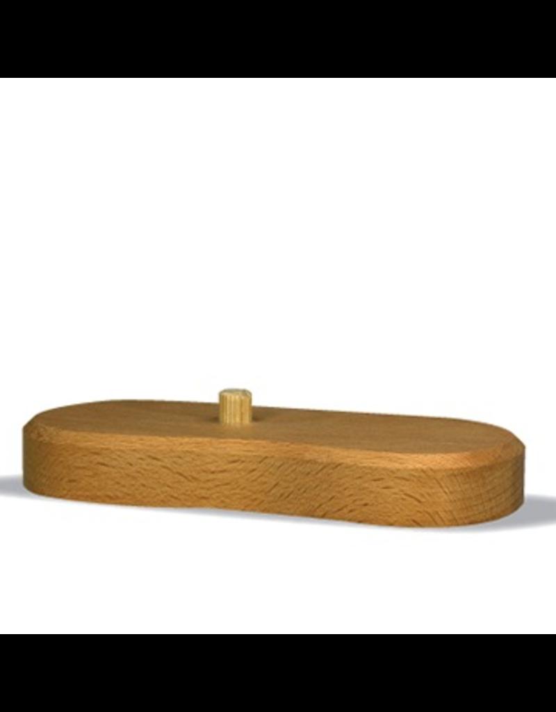 Holztiger Holztiger Tree Support