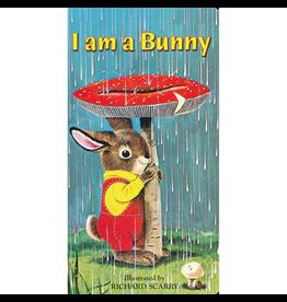 Random House I am Bunny