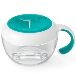 OXO Tot Flippy Cup