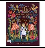 Random House Alice's Adventures in Wonderland