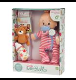 Manhattan Toys Wee Baby Stella Sleepy Time Scents Set