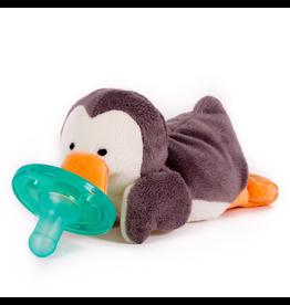 WubbaNub, baby penguin, 0m+