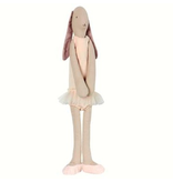 Maileg Ballerina Bunny Light, Medium