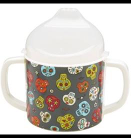 ORE Originals Sippy Cup Muertos