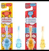 Thera Wise Crystal Animal Toothbrush