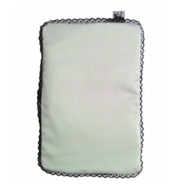 The Band Specialist Cinch Hot/Cold Compress