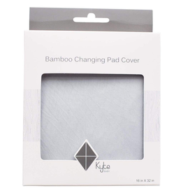 Kyte Baby Storm Change Pad Cover