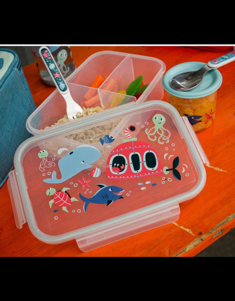 ORE Originals Ocean Lunch Box