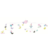 Djeco Butterfly Twirl Mobile