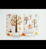 Random House Apples For Little Fox