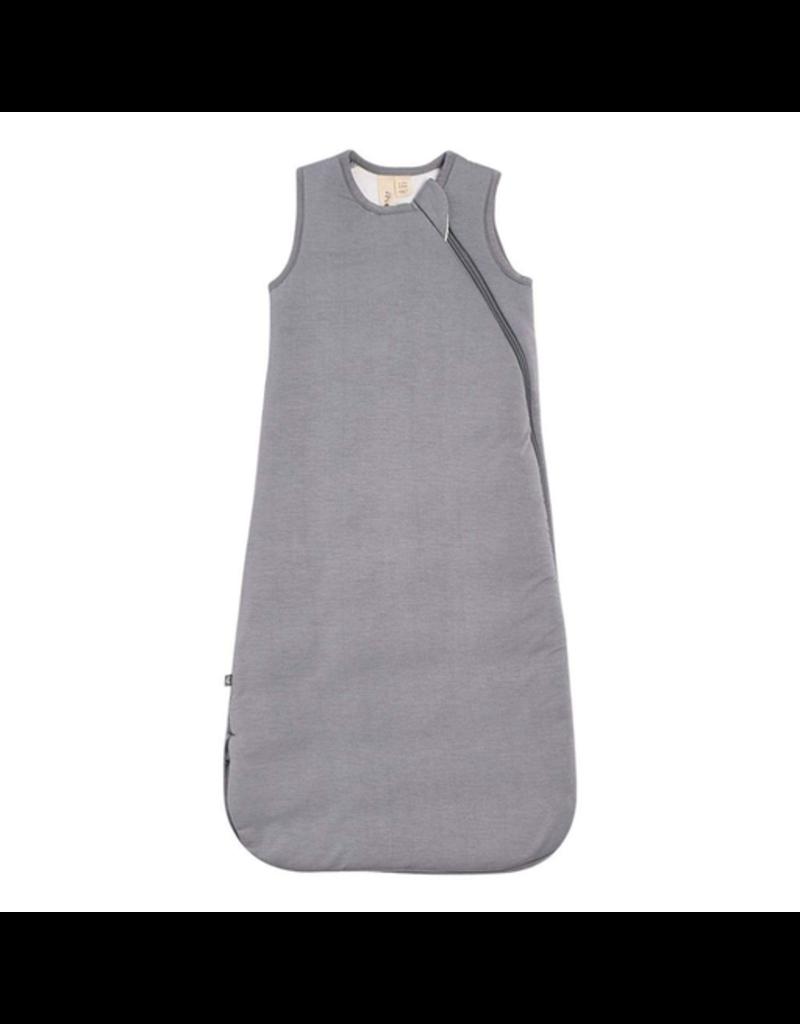 Kyte Baby Graphite Sleep Bag 2.5