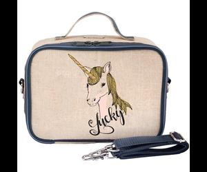 Lucky Unicorn Lunchbox