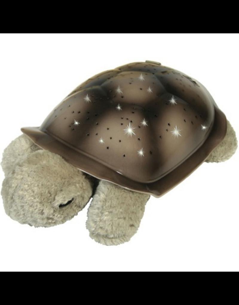 Cloud B Cloud B Twilight Turtle Classic
