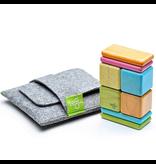 Tegu Original Pocket Pouch