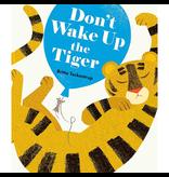 Random House Don't Wake Up the Tiger