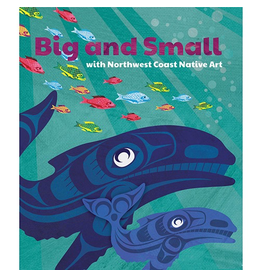 Native Northwest Big and Small