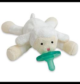 WubbaNub, little lamb, 0m+