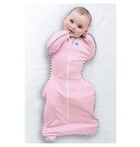 Love To Dream Love To Swaddle UP Original
