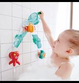 Hape Toys Bath Cascade