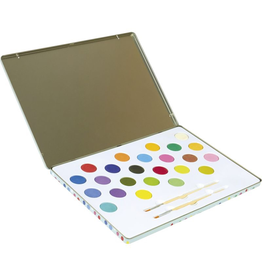 King of the Colours Paint Set