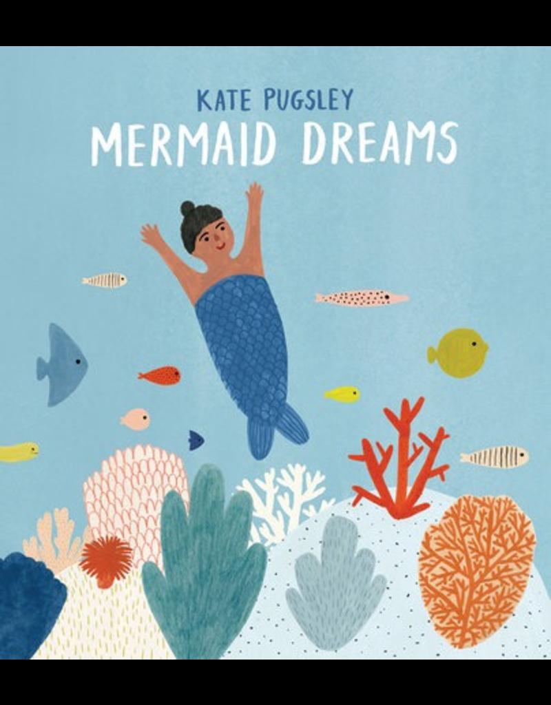 Random House Mermaid Dreams