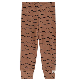 Turtledove London Air + Sea Leggings