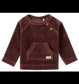 Noppies Clocolan LS Sweater