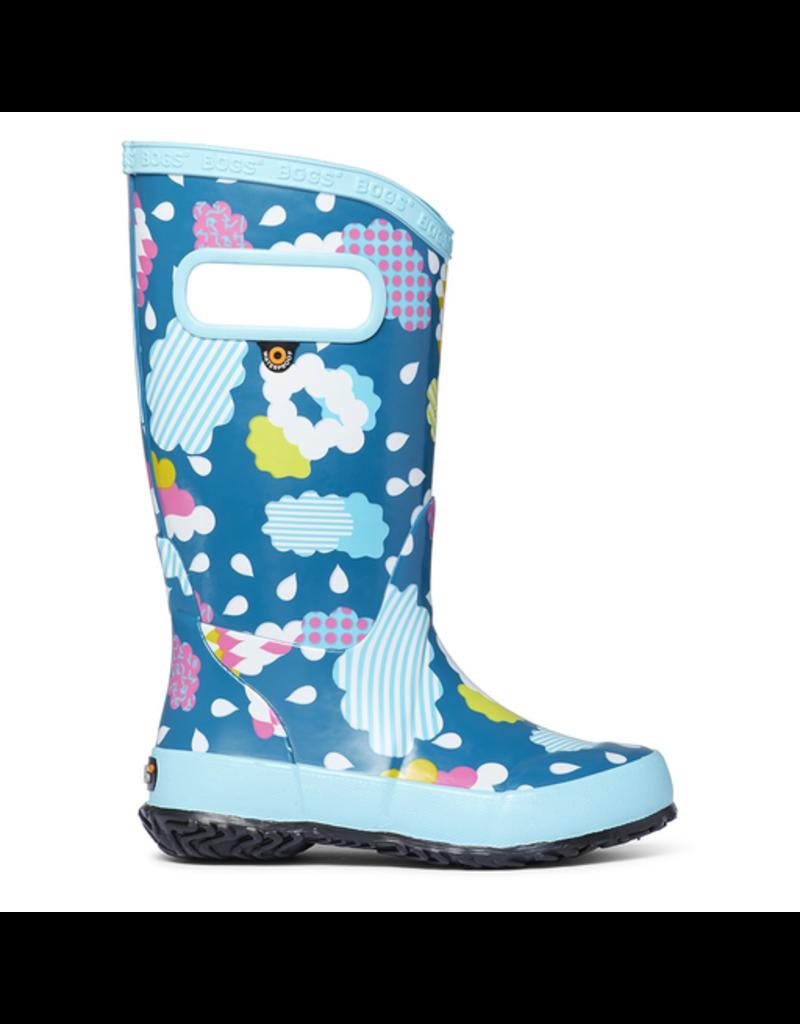 Bogs Raincloud Rain Boots
