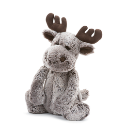 Jellycat Marty Moose - Small