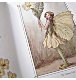 Random House The Complete Book of the Flower Fairies