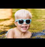 Babiators Totally Turquoise Navigators
