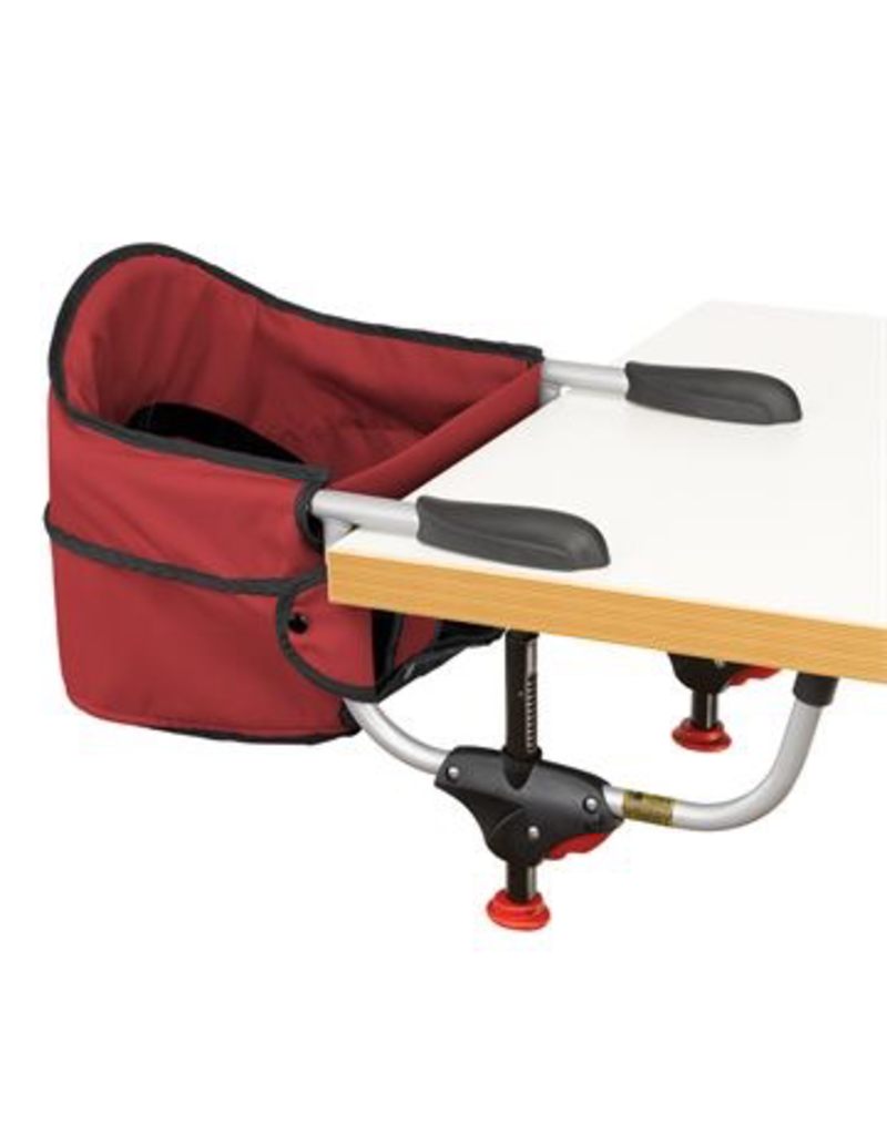 Caddy Hook-On Chair