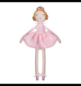 Great Pretenders Bella The Ballerina