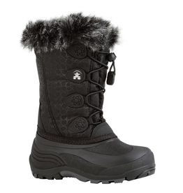 Kamik Gypsy Snow Boots Toddler 8