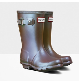 Hunter Boots Original Tour Nebula Hunter Boots