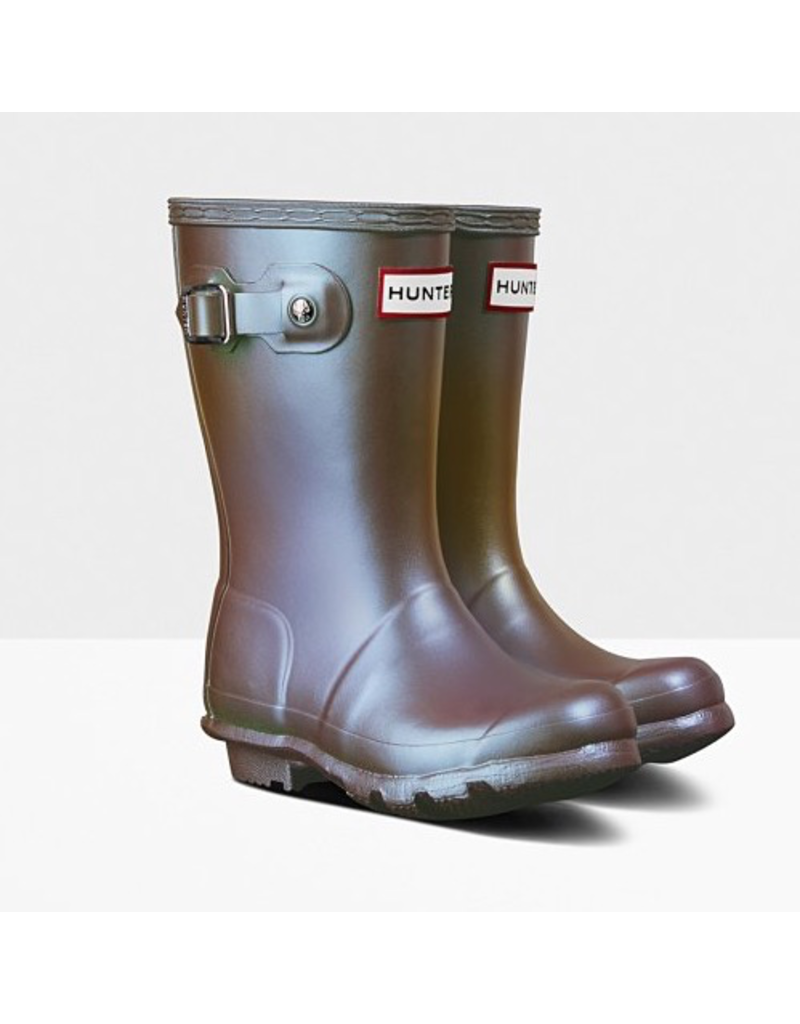Hunter Boots Original Tour Nebula Hunter Boots