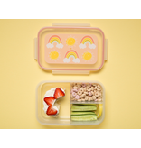 ORE Originals Rainbows & Sunshine Bento Lunch Box