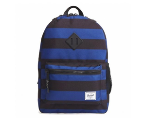 Heritage Youth Surf The Web/black