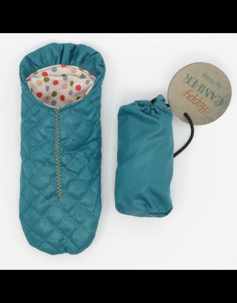 Maileg Mouse Sleeping Bag