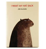 Random House I Want My Hat Back