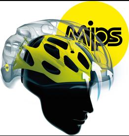 Lazer Kids MIPS Gekko - Black