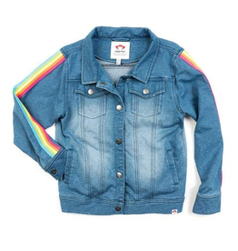 Appaman Zadie Denim Jacket