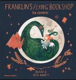 Random House Franklin's Flying Bookshop