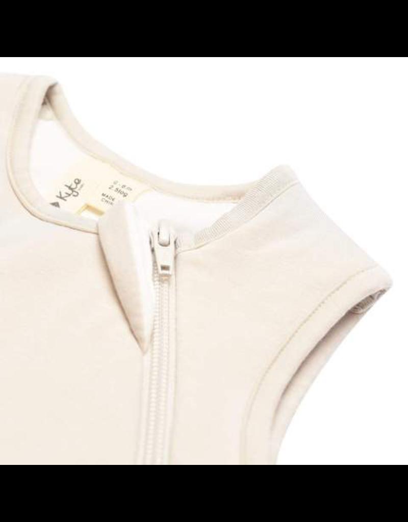 Kyte Baby Oat Sleep Bag 2.5
