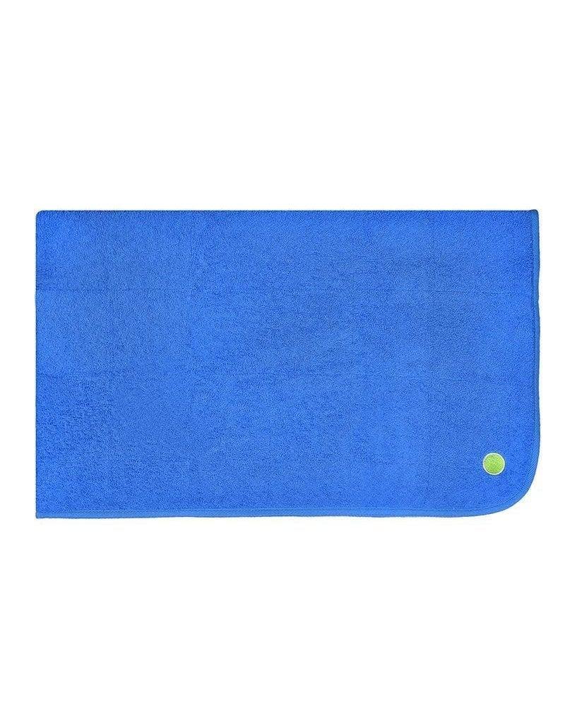 PeaPod Waterproof Mat Large